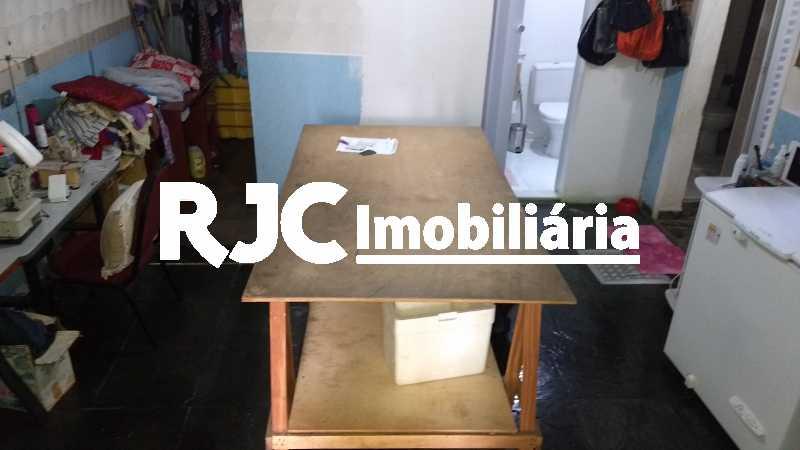 IMG_20190423_121742905 - Casa 3 quartos à venda Andaraí, Rio de Janeiro - R$ 650.000 - MBCA30170 - 14
