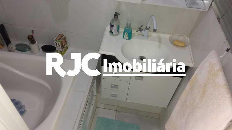 IMG_20190423_121802991 - Casa 3 quartos à venda Andaraí, Rio de Janeiro - R$ 650.000 - MBCA30170 - 15