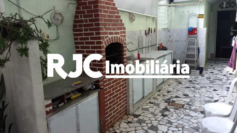 IMG_20190423_121837627 - Casa 3 quartos à venda Andaraí, Rio de Janeiro - R$ 650.000 - MBCA30170 - 17