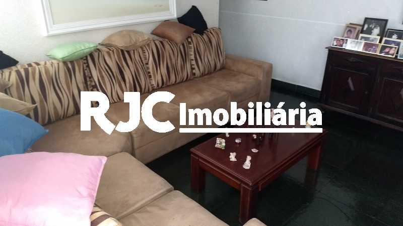 IMG_20190423_121847056 - Casa 3 quartos à venda Andaraí, Rio de Janeiro - R$ 650.000 - MBCA30170 - 3