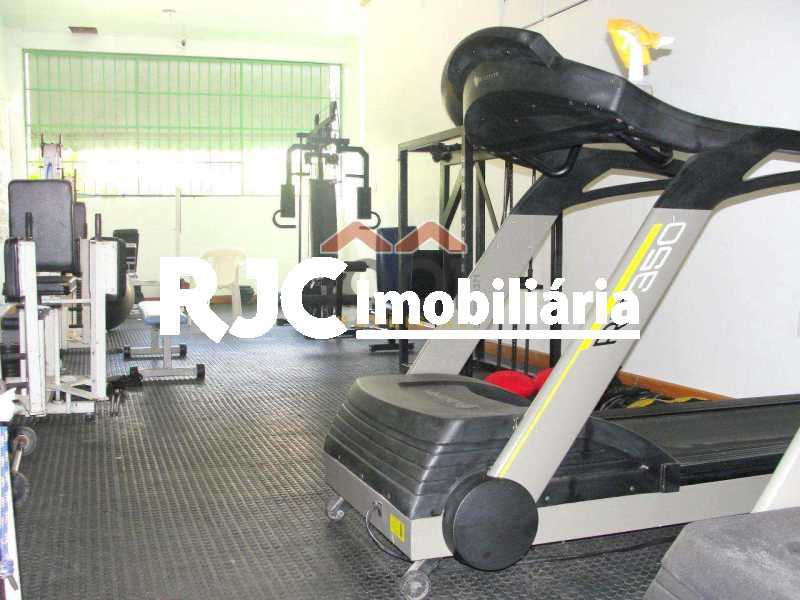 cC300QFS5ltnGG8LylTd1qvw-img-2 - Apartamento 2 quartos à venda Rio Comprido, Rio de Janeiro - R$ 329.000 - MBAP24131 - 15