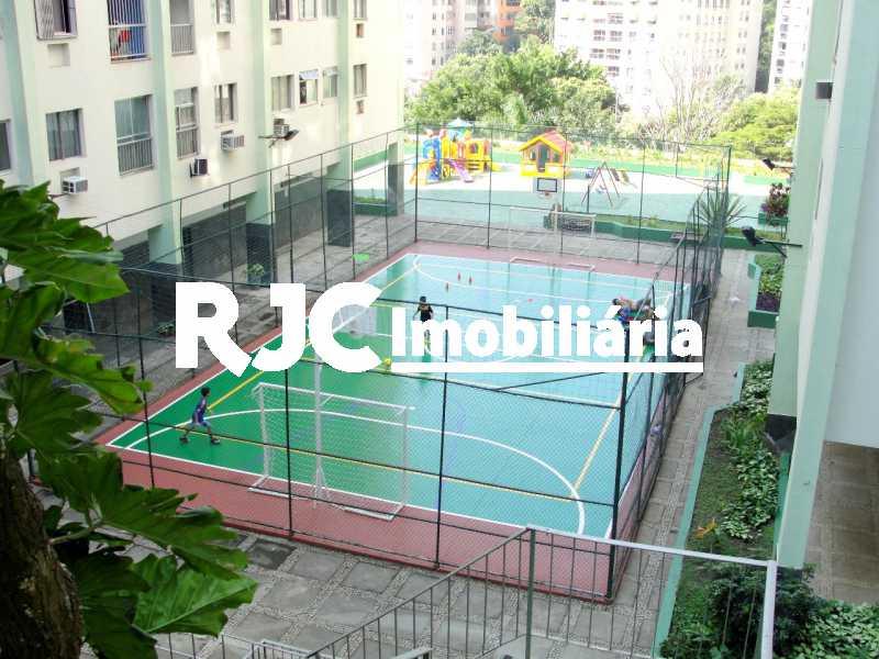 IMG-20170518-WA0029 - Apartamento 2 quartos à venda Rio Comprido, Rio de Janeiro - R$ 329.000 - MBAP24131 - 17
