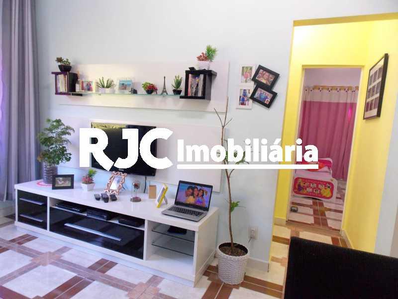 IMG-20190206-WA0009 - Apartamento 2 quartos à venda Rio Comprido, Rio de Janeiro - R$ 329.000 - MBAP24131 - 4