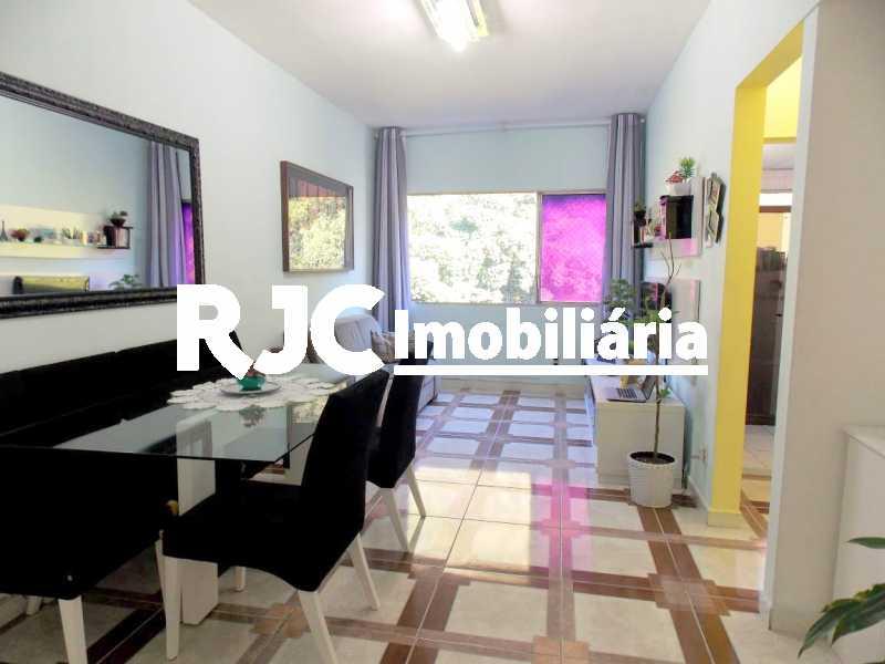IMG-20190206-WA0010 - Apartamento 2 quartos à venda Rio Comprido, Rio de Janeiro - R$ 329.000 - MBAP24131 - 6