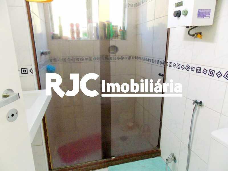 IMG-20190206-WA0011 - Apartamento 2 quartos à venda Rio Comprido, Rio de Janeiro - R$ 329.000 - MBAP24131 - 11