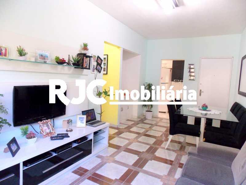 IMG-20190206-WA0012 - Apartamento 2 quartos à venda Rio Comprido, Rio de Janeiro - R$ 329.000 - MBAP24131 - 3