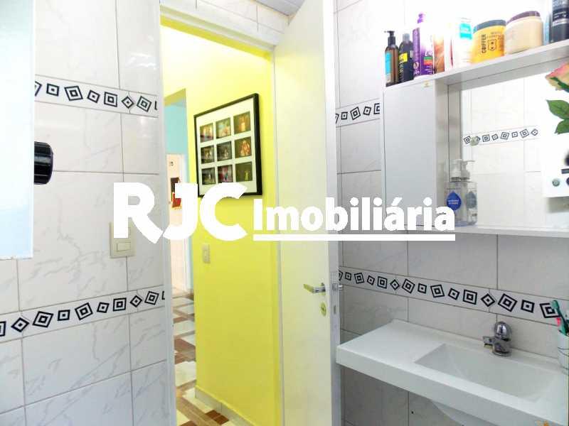 IMG-20190206-WA0014 - Apartamento 2 quartos à venda Rio Comprido, Rio de Janeiro - R$ 329.000 - MBAP24131 - 12