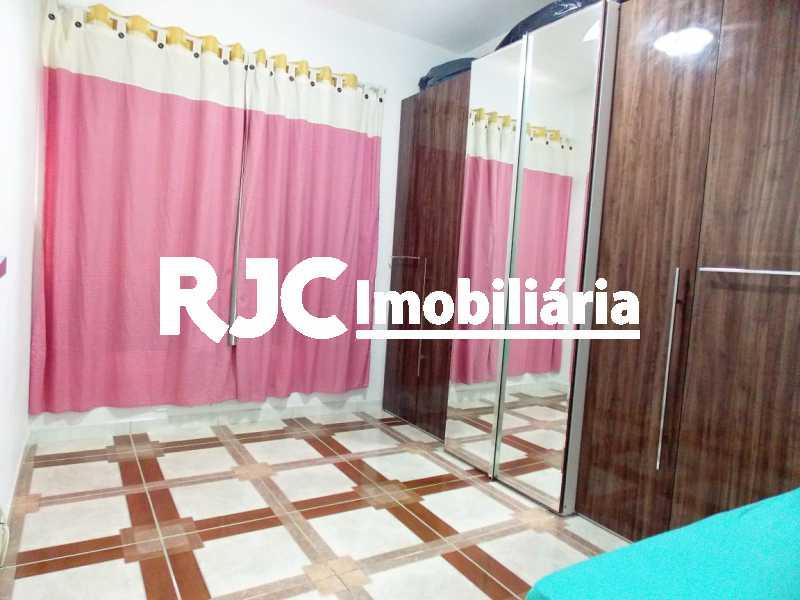 IMG-20190206-WA0015 - Apartamento 2 quartos à venda Rio Comprido, Rio de Janeiro - R$ 329.000 - MBAP24131 - 10
