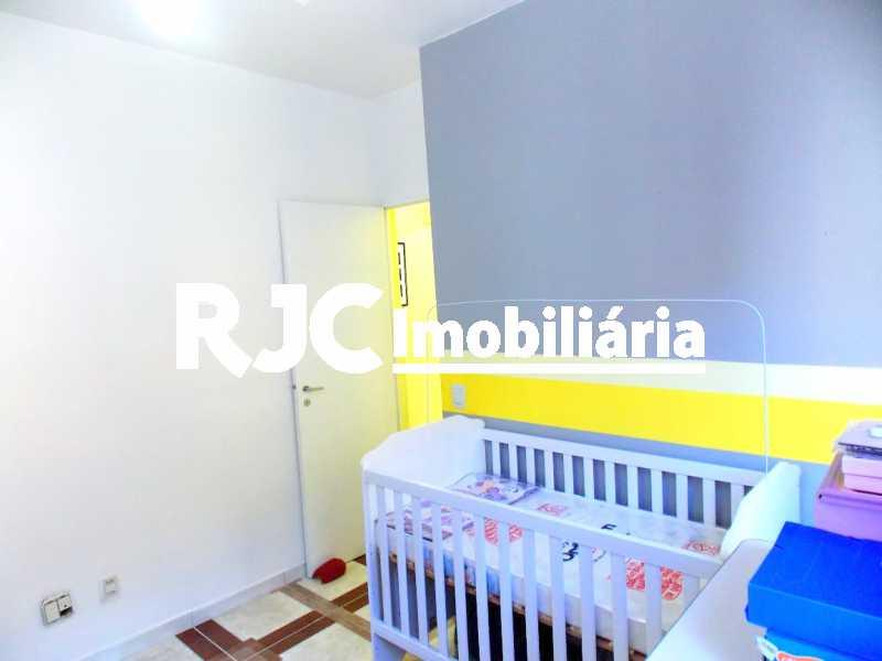 IMG-20190206-WA0016 - Apartamento 2 quartos à venda Rio Comprido, Rio de Janeiro - R$ 329.000 - MBAP24131 - 7