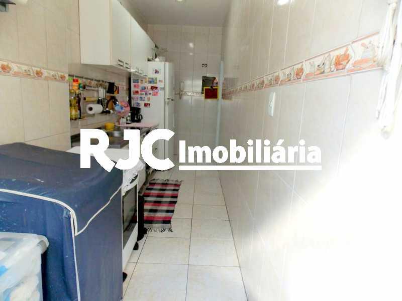 IMG-20190206-WA0020 - Apartamento 2 quartos à venda Rio Comprido, Rio de Janeiro - R$ 329.000 - MBAP24131 - 14