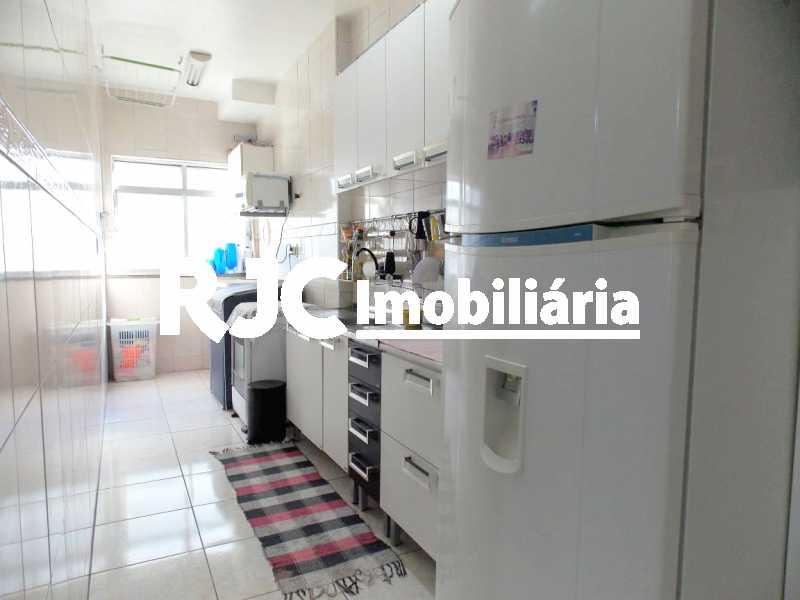 IMG-20190206-WA0022 - Apartamento 2 quartos à venda Rio Comprido, Rio de Janeiro - R$ 329.000 - MBAP24131 - 13