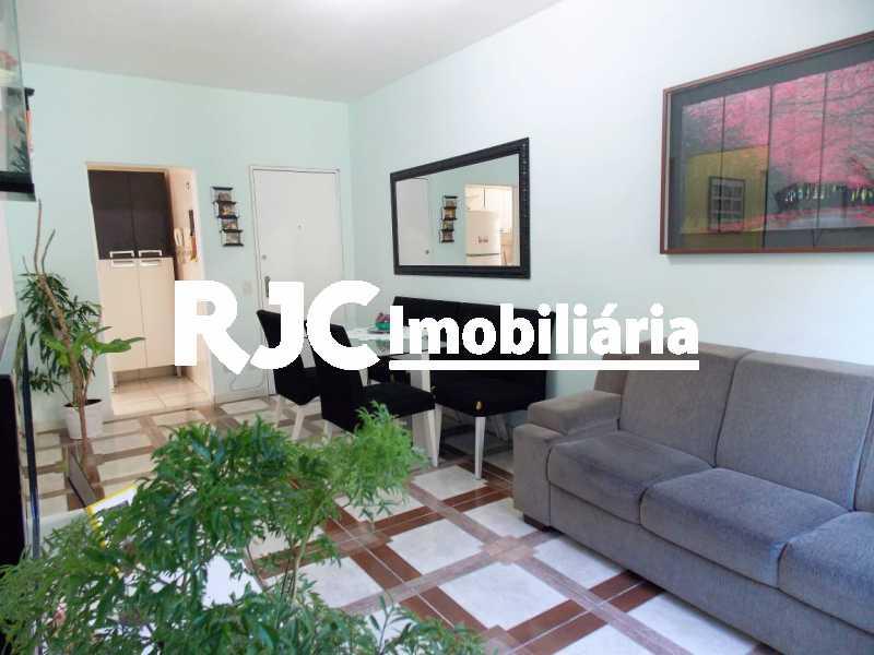 IMG-20190206-WA0023 - Apartamento 2 quartos à venda Rio Comprido, Rio de Janeiro - R$ 329.000 - MBAP24131 - 5