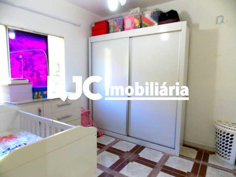 IMG-20190206-WA0027 - Apartamento 2 quartos à venda Rio Comprido, Rio de Janeiro - R$ 329.000 - MBAP24131 - 8