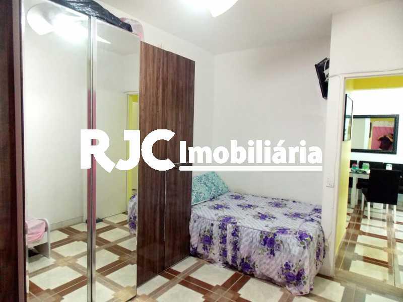 IMG-20190206-WA0028 - Apartamento 2 quartos à venda Rio Comprido, Rio de Janeiro - R$ 329.000 - MBAP24131 - 9