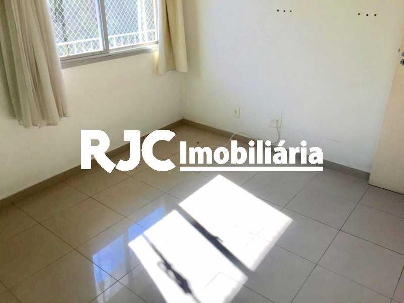 IMG-20181215-WA0014 - Apartamento 2 quartos à venda Rio Comprido, Rio de Janeiro - R$ 320.000 - MBAP24148 - 12