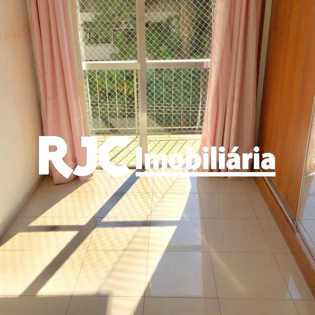 IMG-20181215-WA0015 - Apartamento 2 quartos à venda Rio Comprido, Rio de Janeiro - R$ 320.000 - MBAP24148 - 7