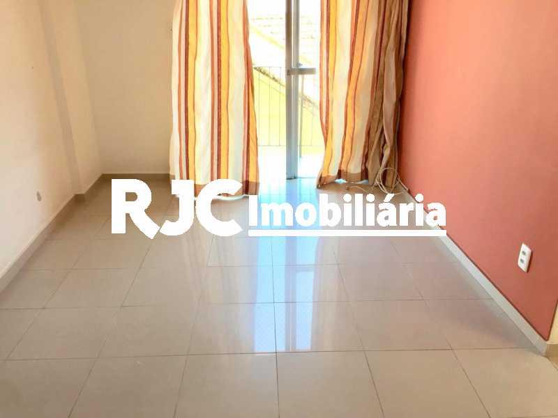 IMG-20181215-WA0019 - Apartamento 2 quartos à venda Rio Comprido, Rio de Janeiro - R$ 320.000 - MBAP24148 - 3