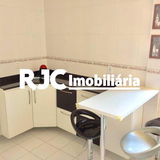 IMG-20181215-WA0021 - Apartamento 2 quartos à venda Rio Comprido, Rio de Janeiro - R$ 320.000 - MBAP24148 - 18