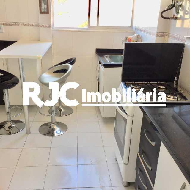 IMG-20181215-WA0023 - Apartamento 2 quartos à venda Rio Comprido, Rio de Janeiro - R$ 320.000 - MBAP24148 - 19