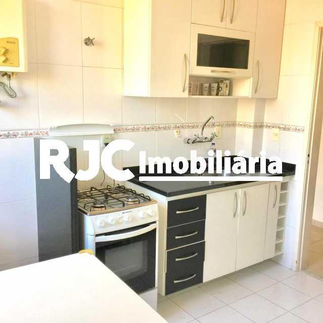 IMG-20181215-WA0025 - Apartamento 2 quartos à venda Rio Comprido, Rio de Janeiro - R$ 320.000 - MBAP24148 - 21