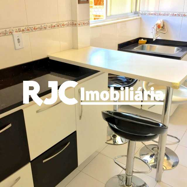 IMG-20181215-WA0026 - Apartamento 2 quartos à venda Rio Comprido, Rio de Janeiro - R$ 320.000 - MBAP24148 - 22