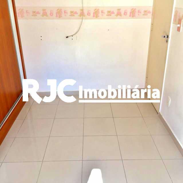 IMG-20181215-WA0032 - Apartamento 2 quartos à venda Rio Comprido, Rio de Janeiro - R$ 320.000 - MBAP24148 - 10