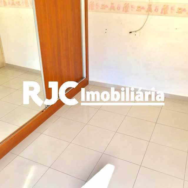 IMG-20181215-WA0033 - Apartamento 2 quartos à venda Rio Comprido, Rio de Janeiro - R$ 320.000 - MBAP24148 - 9