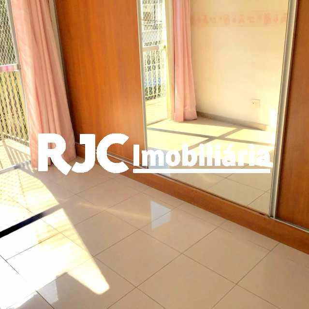 IMG-20181215-WA0034 - Apartamento 2 quartos à venda Rio Comprido, Rio de Janeiro - R$ 320.000 - MBAP24148 - 8