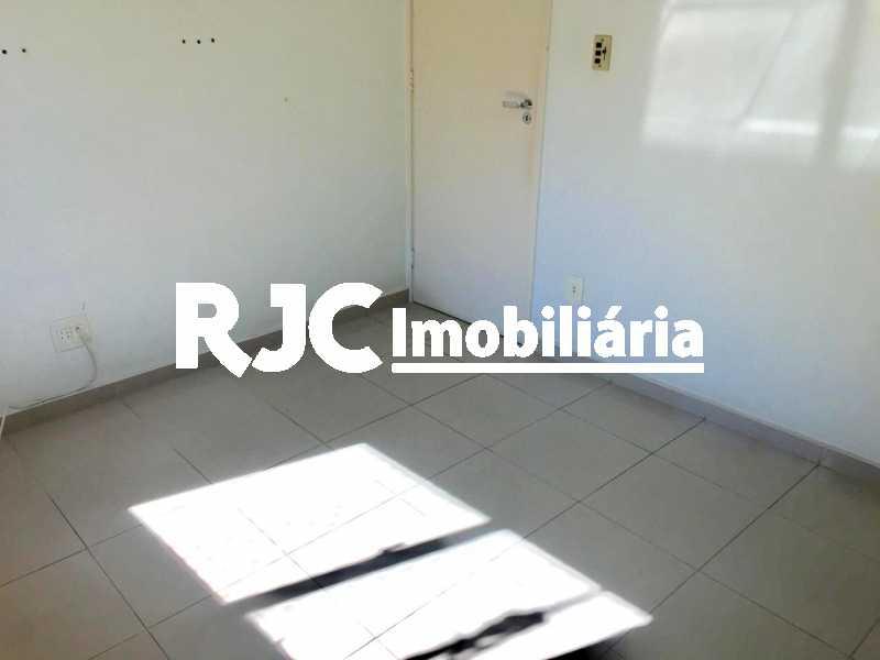 IMG-20181215-WA0035 - Apartamento 2 quartos à venda Rio Comprido, Rio de Janeiro - R$ 320.000 - MBAP24148 - 13
