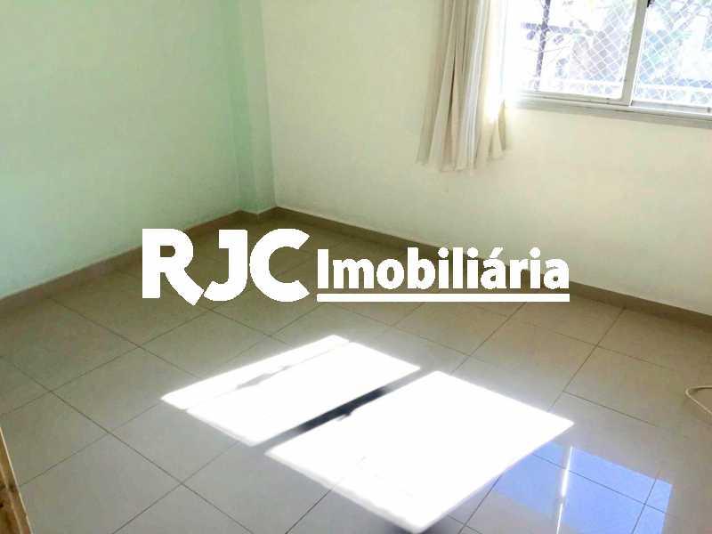 IMG-20181215-WA0037 - Apartamento 2 quartos à venda Rio Comprido, Rio de Janeiro - R$ 320.000 - MBAP24148 - 14