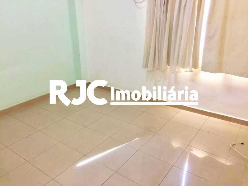 IMG-20181215-WA0038 - Apartamento 2 quartos à venda Rio Comprido, Rio de Janeiro - R$ 320.000 - MBAP24148 - 11