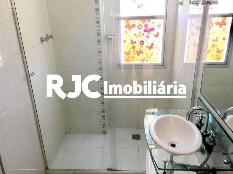 IMG-20181215-WA0039 - Apartamento 2 quartos à venda Rio Comprido, Rio de Janeiro - R$ 320.000 - MBAP24148 - 16