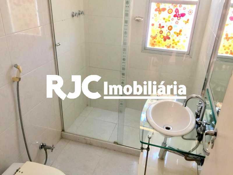 IMG-20181215-WA0040 - Apartamento 2 quartos à venda Rio Comprido, Rio de Janeiro - R$ 320.000 - MBAP24148 - 15