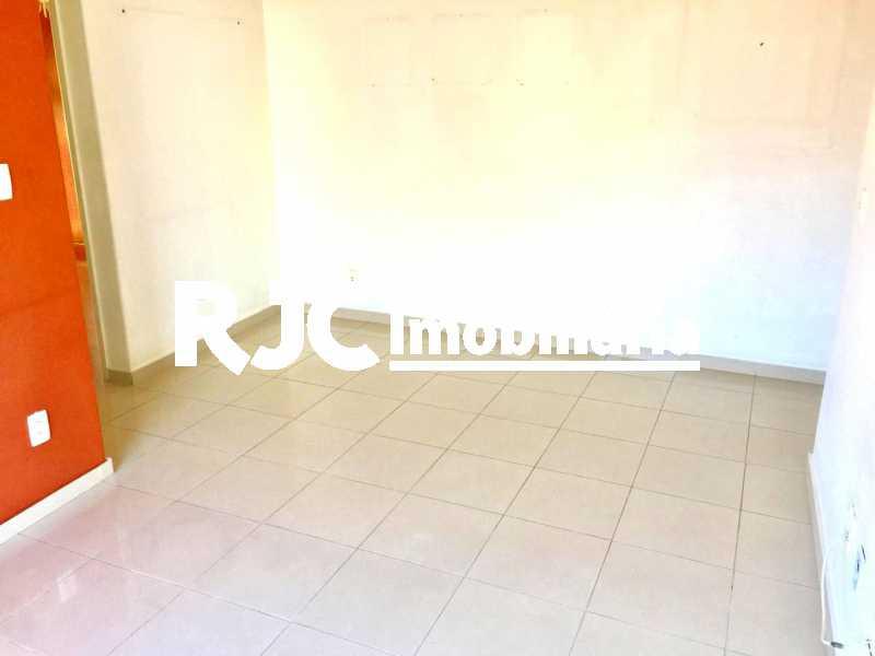 IMG-20181215-WA0043 - Apartamento 2 quartos à venda Rio Comprido, Rio de Janeiro - R$ 320.000 - MBAP24148 - 6