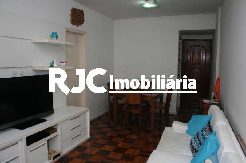 IMG_2891 - Apartamento 3 quartos à venda Botafogo, Rio de Janeiro - R$ 950.000 - MBAP32580 - 4