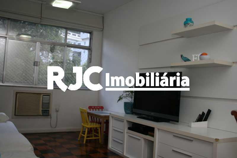 IMG_2897 - Apartamento 3 quartos à venda Botafogo, Rio de Janeiro - R$ 950.000 - MBAP32580 - 6