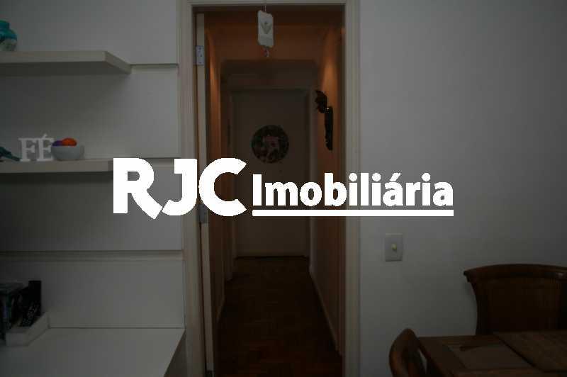 IMG_2898 - Apartamento 3 quartos à venda Botafogo, Rio de Janeiro - R$ 950.000 - MBAP32580 - 7