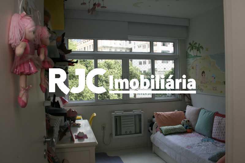 IMG_2917 - Apartamento 3 quartos à venda Botafogo, Rio de Janeiro - R$ 950.000 - MBAP32580 - 9