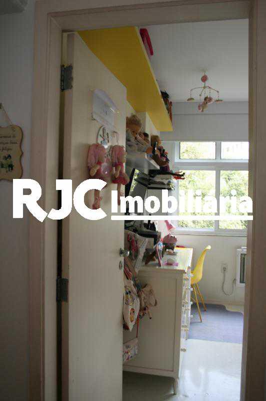 IMG_2918 - Apartamento 3 quartos à venda Botafogo, Rio de Janeiro - R$ 950.000 - MBAP32580 - 10