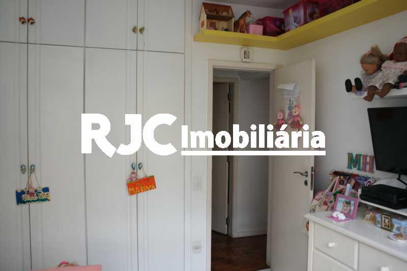 IMG_2919 - Apartamento 3 quartos à venda Botafogo, Rio de Janeiro - R$ 950.000 - MBAP32580 - 11