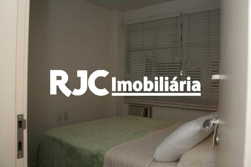 IMG_2923 - Apartamento 3 quartos à venda Botafogo, Rio de Janeiro - R$ 950.000 - MBAP32580 - 13