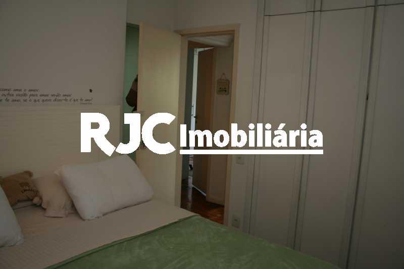 IMG_2924 - Apartamento 3 quartos à venda Botafogo, Rio de Janeiro - R$ 950.000 - MBAP32580 - 14