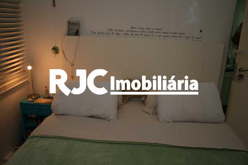 IMG_2925 - Apartamento 3 quartos à venda Botafogo, Rio de Janeiro - R$ 950.000 - MBAP32580 - 15