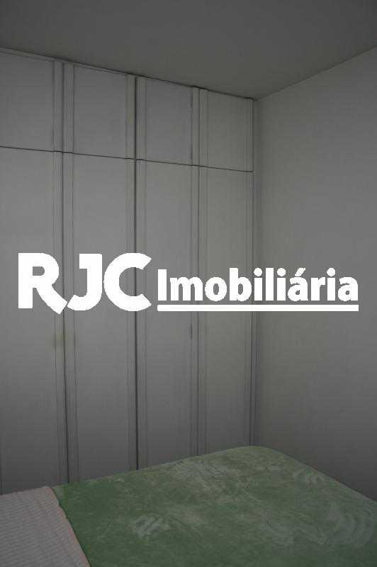 IMG_2926 - Apartamento 3 quartos à venda Botafogo, Rio de Janeiro - R$ 950.000 - MBAP32580 - 16