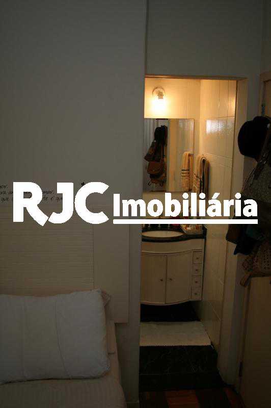 IMG_2932 - Apartamento 3 quartos à venda Botafogo, Rio de Janeiro - R$ 950.000 - MBAP32580 - 17