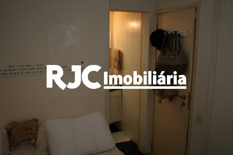 IMG_2933 - Apartamento 3 quartos à venda Botafogo, Rio de Janeiro - R$ 950.000 - MBAP32580 - 18