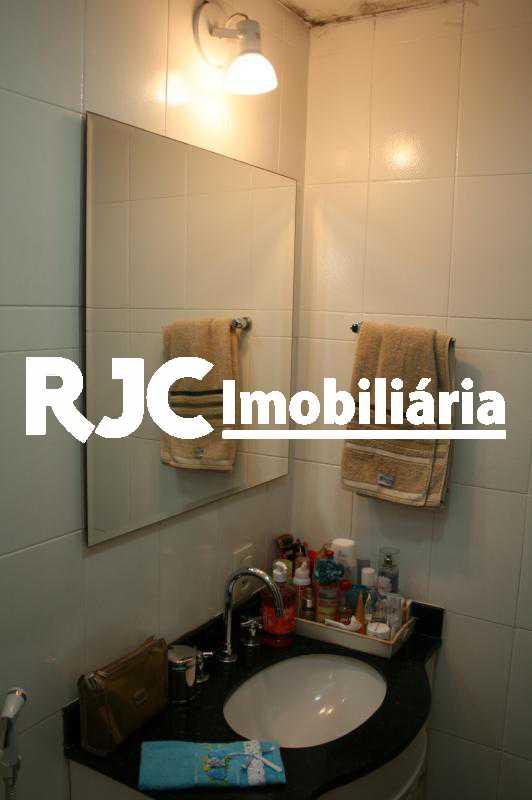 IMG_2937 - Apartamento 3 quartos à venda Botafogo, Rio de Janeiro - R$ 950.000 - MBAP32580 - 19
