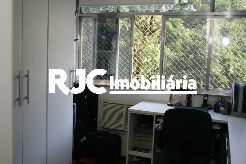 IMG_2939 - Apartamento 3 quartos à venda Botafogo, Rio de Janeiro - R$ 950.000 - MBAP32580 - 20