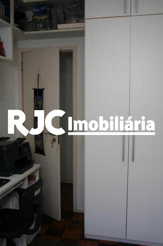 IMG_2945 - Apartamento 3 quartos à venda Botafogo, Rio de Janeiro - R$ 950.000 - MBAP32580 - 23