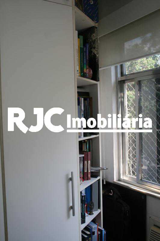 IMG_2947 - Apartamento 3 quartos à venda Botafogo, Rio de Janeiro - R$ 950.000 - MBAP32580 - 24